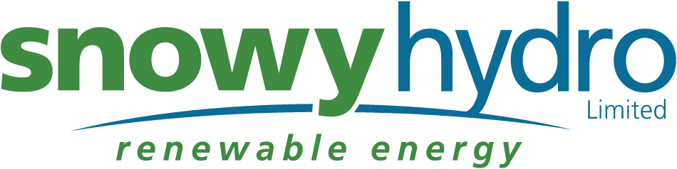 Snowy-Hydro.png