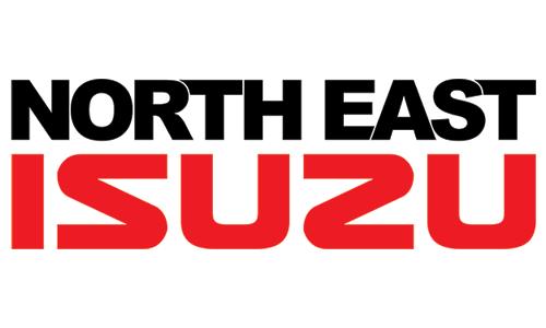 northeastisuzu_logo.png